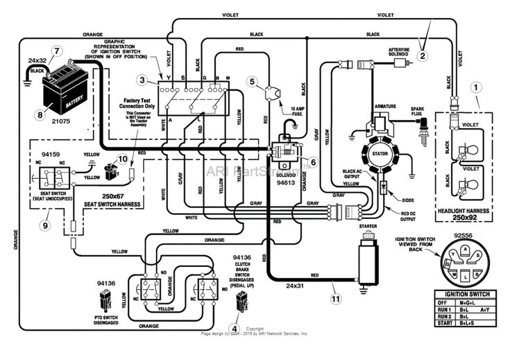 Wiring Diagram Murray Lawn Mower To Tractor | Auto Maintenance and on bad boy mower serial number, bad boy mower lights, bad boy mower brochure, bad boy mower starter motor, bad boy mower accessories, bad boy mower repair, bad boy mower seats, bad boy mower tires, exmark mowers wiring diagram, bad boy mower oil filter, bad boy mower wheels, bad boy mower brakes, bad boy mower fuel gauge, toro wiring diagram, bad boy mower belt routing, bad boy mower cover, bad boy mower transformer, bad boy mower manuals, echo wiring diagram, lawn boy wiring diagram,