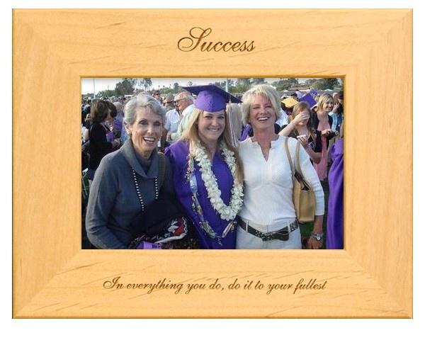 high school graduation picture frames kt46 advancedmassagebysara