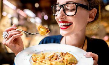 Τα 4 «υγιεινά» πρωινά που πρέπει να αποφεύγεις αν προσπαθείς να χάσεις βάρος - Onmed.gr