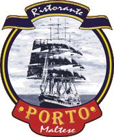 Porto Maltese - good seafood restaurants in Moscow