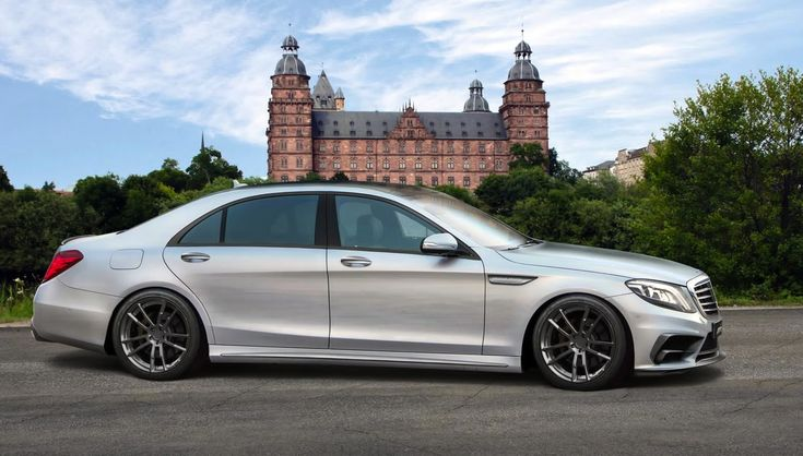 #Voltage Design Pushes the Power of the #Mercedes S65 #AMG Further http://www.benzinsider.com/2014/10/voltage-design-pushes-the-power-of-the-mercedes-s65-amg-further/