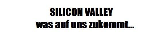 Buchbesprechung zu Silicon Valley. #Buch #lesen #Tech #Startup #Digitalisierung