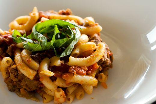 ... Beef Macaroni, Beef A Ronis, Macaroni Cheap, Ground Beef, Macaroni
