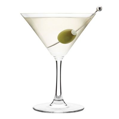 The ultimate ketel one dirty martini recipe olive for Straight up margarita