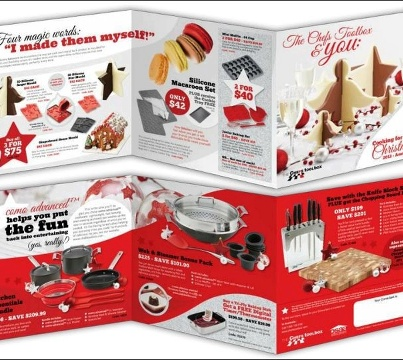 If you're interested in getting some great deals for #Xmas presents or for your own Xmas #cooking have a look at my website www.dorothywilliams.thechefstoolbox.net you can order yourself online Can be sent anywhere around Australia great for all the family #gingerbread house # macaroons #silicone moulds #knife block