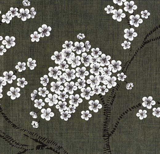 Opis: A range of bright unforgettable floral patterns.