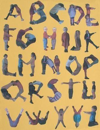 """Sur les forums consacrés à la Maternelle, depuis 2002 et le retour après  au moins 120 ans d'absence du """"nom des lettres de l'alphabet"""", de..."""
