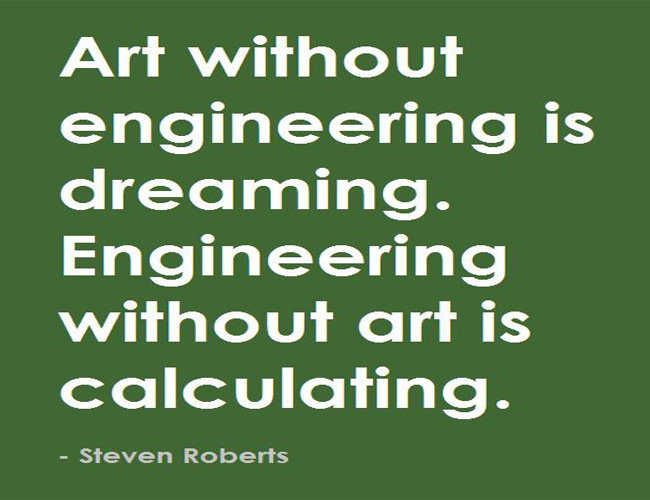 Engineer s Day Special Famous Quotes