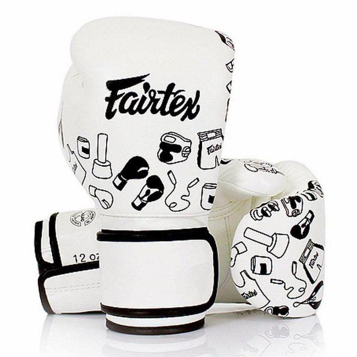 Fairtex BGV14W White STREET ART Muay Thai Gloves Kick Boxing Sport Fight Leather  https://nezzisport.com/products/fairtex-bgv14w-white-street-art-muay-thai-gloves-kick-boxing-sport-fight-leather?variant=4599507845157