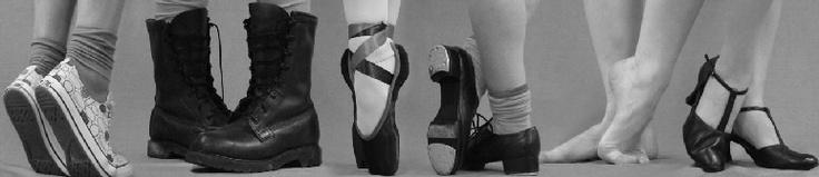 Lexington City Ballet
