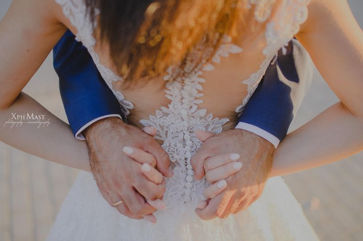 #bridaldetails #costantinobrides