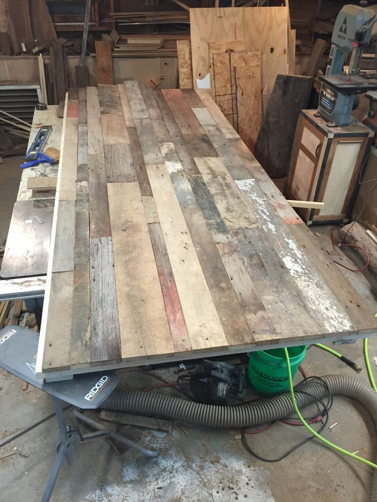 reclaimed drawer fronts Google Search Coffee table
