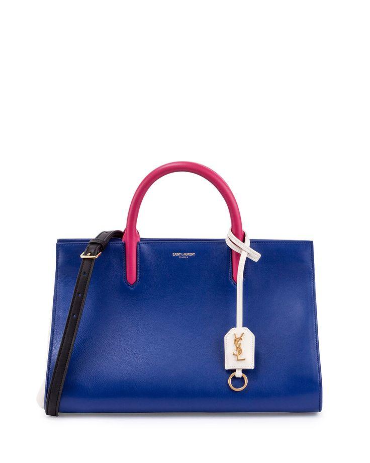 pink brighton purse - ysl poshette in vernice beige d\u0026#39;orata