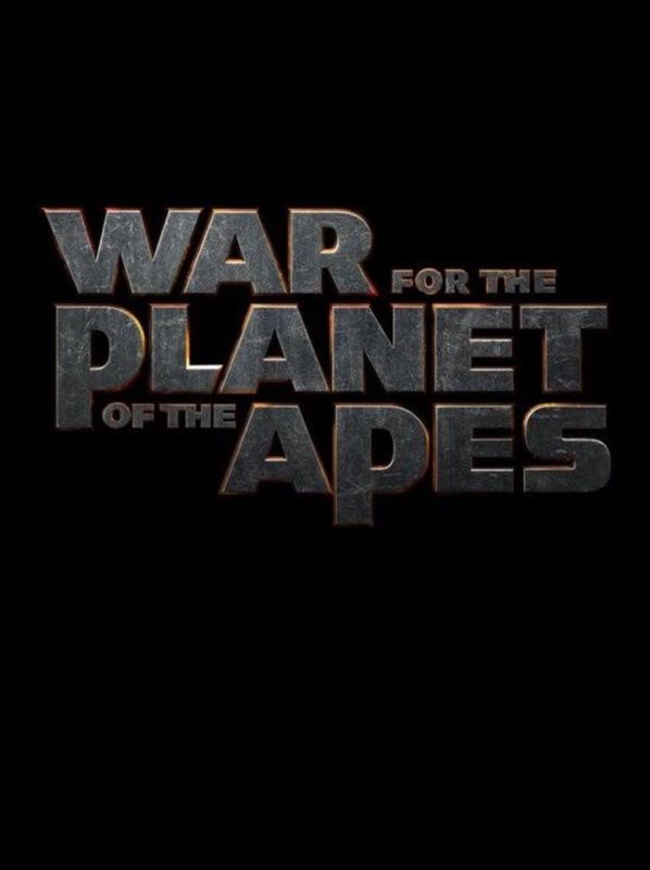 Movie Trailer >> http://www.warfortheplanet.com/