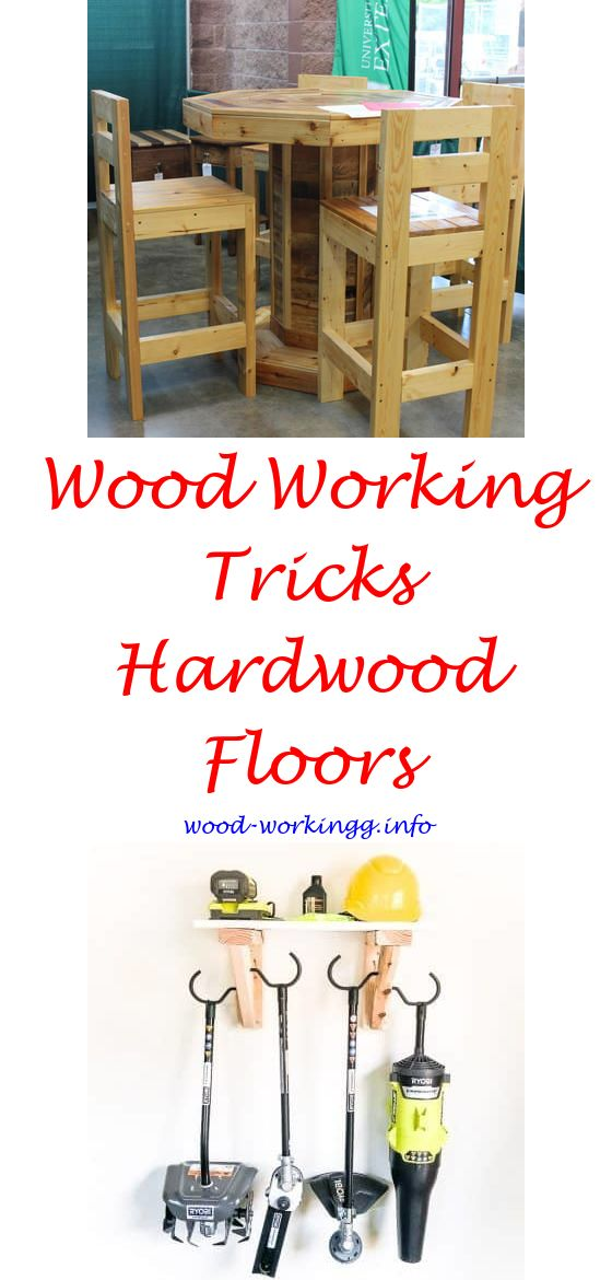 diy wood projects decor creative - wood working table how to make.woodworking plans garage shelving wood working for kids projects diy wood projects pallets tutorials 7957434103