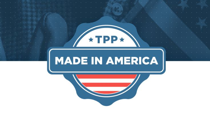 TPP Trade Agreement Slammed For Eroding Online Rights