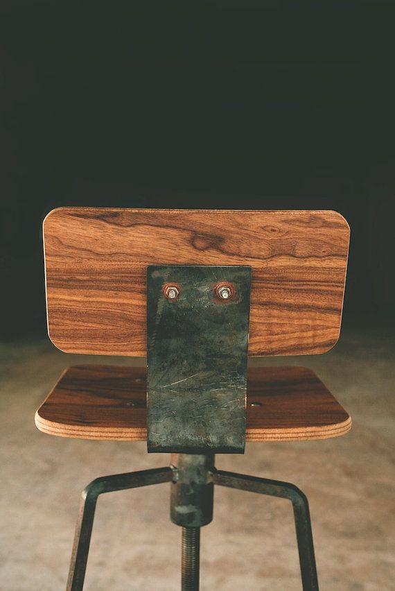 25 Best Ideas About Desk Stool On Pinterest Bar Table
