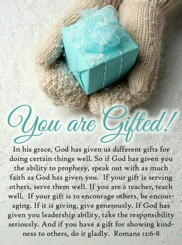 31 best spiritual gifts images on pinterest spiritual gifts gifts negle Image collections