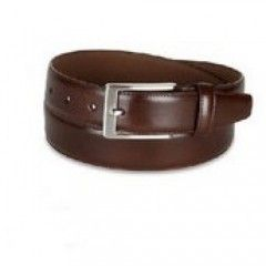 Shopping Needs offering LEE Belt only at Rs. 99.