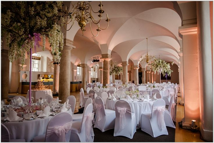 Weddings at The Old Royal Naval College, Greenwich