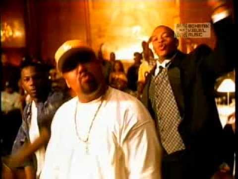 "Ras Kass featuring Dr.Dre & Mack 10 ""Ghettofabolous""  - Bohemia After ..."