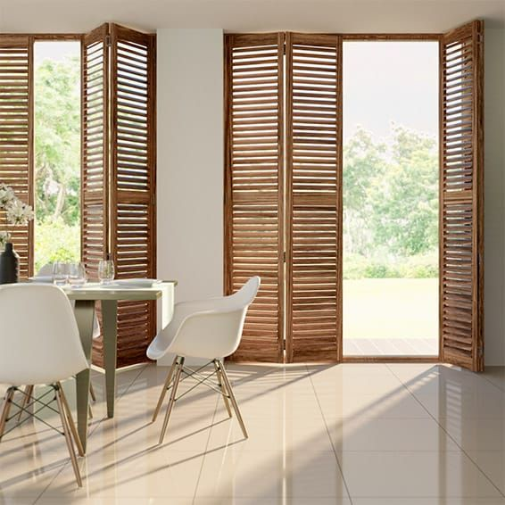 Kinglake Colonial Pine Shutter Blinds Wooden Window Shutters Modern Shutters Window Shutters Exterior