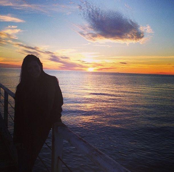 By Brooke Klimek  #Australia #InternNZ #InternOZ  #Photo #competition #semester1 #2014
