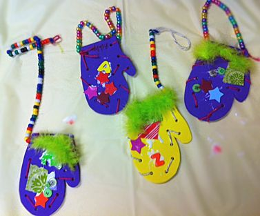 Craft ideas and art projects for kids craft blog for Craft birthday party places