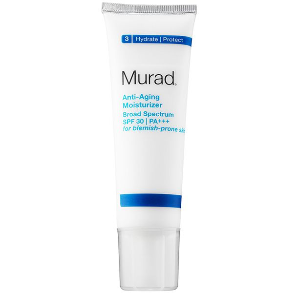 The Best Anti-Aging Moisturizers at Every Price Point | Daily Makeover