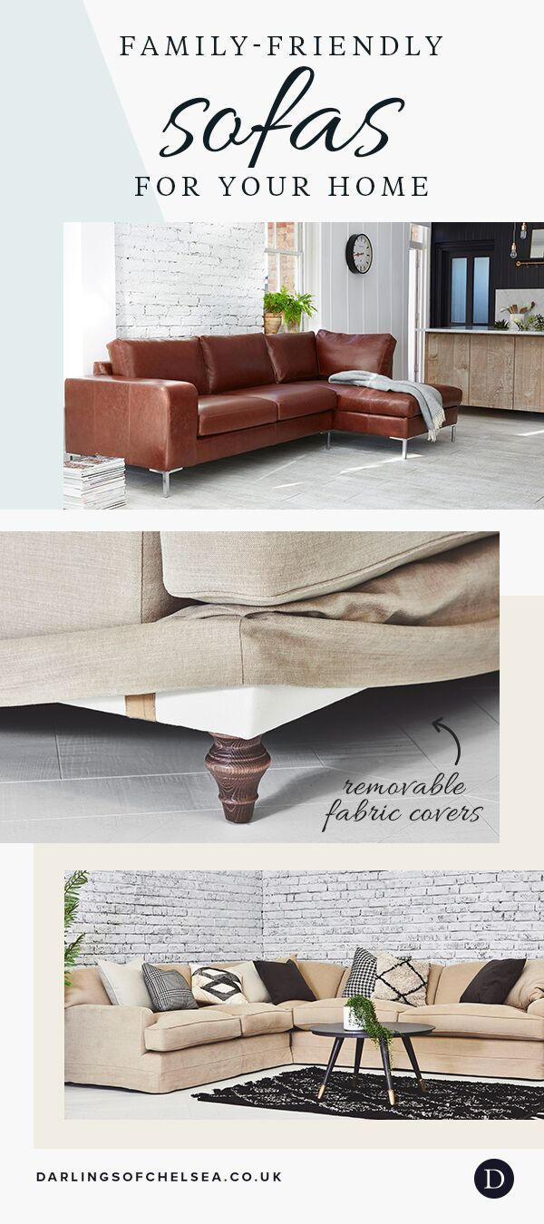 Leather V Fabric Sofas Fabric Sofa Modern Leather Sofa