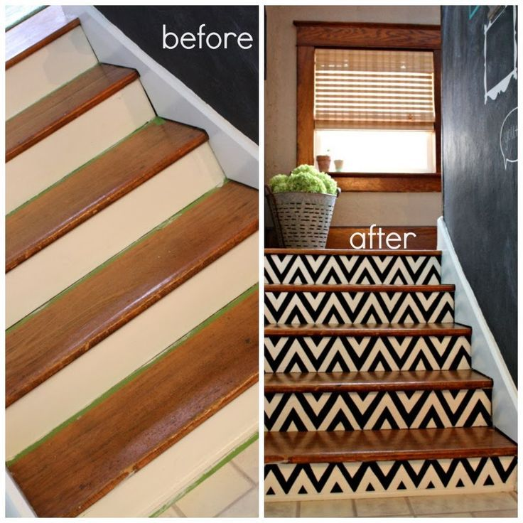17 Best Ideas About Chevron Painted Walls On Pinterest