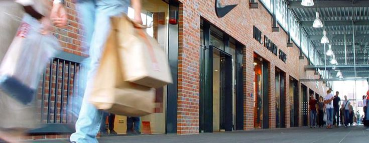 Mobile First: The Future of In-Store Retailing