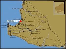 Bunbury Australia - Google Search