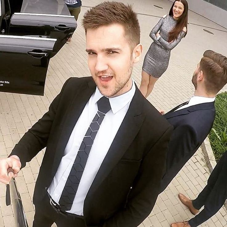 Zobacz na Instagramie zdjęcie użytkownika @zscravat • Polubienia: 11