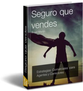 Como vender seguros pdf - http://trascendiendo.net/como-vender-seguros-pdf/