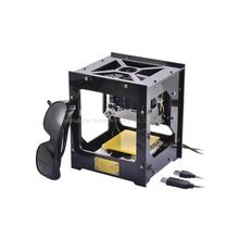 300mW USB DIY Laser Engraver Cutter Engraving Cutting Machine Laser Printer Engraving machineslaser     Buy one here---> https://shoptabletpcs.com/products/300mw-usb-diy-laser-engraver-cutter-engraving-cutting-machine-laser-printer-engraving-machineslaser/ + Up to 18% Cashback     Tag a friend who would love this!