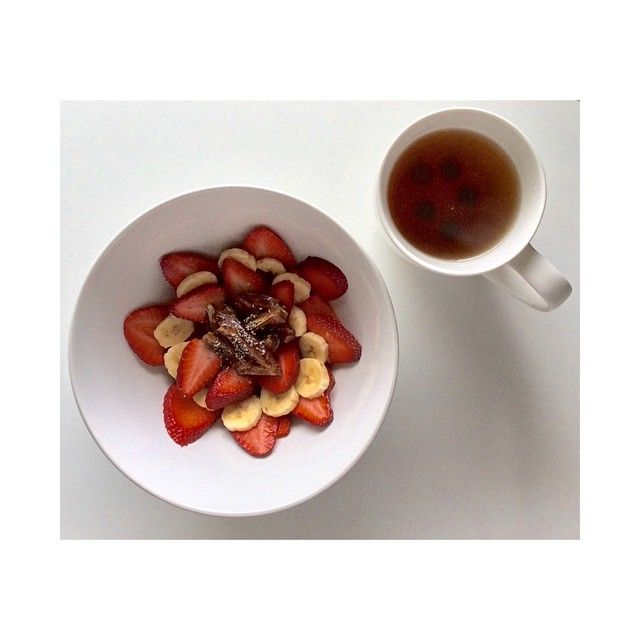 Raw clean healthy food. Blueberry tea. Berries and dates