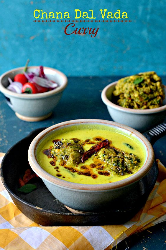 118 best gestational diabetes images on pinterest chicken chana daal vada curry bengal gram fritters in yoghurt gravy south indian style kadhi kuzhambu forumfinder Image collections