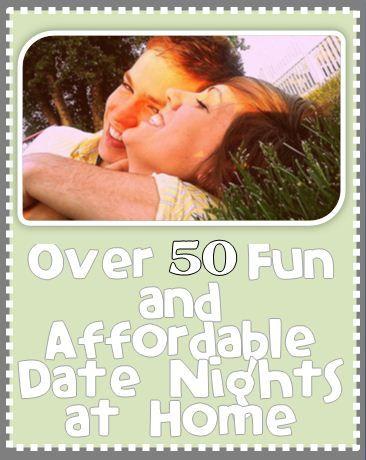 50datenights