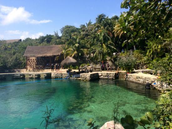 The 10 Best Cancun Restaurants 2015 - TripAdvisor