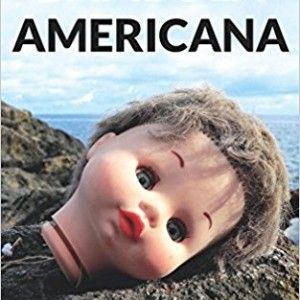 I'm delighted to announce the wonderful translation into Italian by Roberta Torrisi of my highly commended novel American Doll about 9/11 and an Irish-American family. In paperback or on kindle for only €2.99...