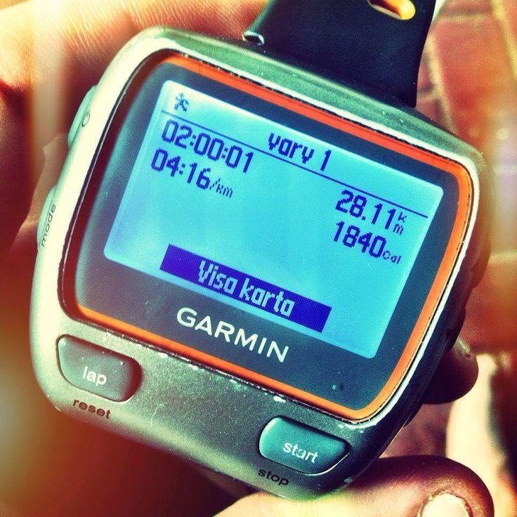Sista långpasset i Sydafrika. Lojalitet kontinuitet och hårt arbete#alpha #Africa#Afrika#löpning #träning #workout #run #running #hälsa #hårtjobb #InstaRunners #magasinspring #jagspringer #spring #springigbg#potchefstroom #power #maskin #workout #lojalitet#kontinuitet #hårtjobb #långpass #friidrott #svenskfriidrott #StrömstadLK by teamalphasweden @enthuseafrika