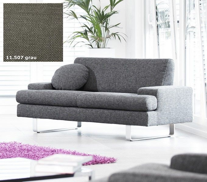 Pin On Couch Modern