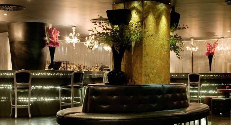 Photo Gallery - Baglioni Hotel London, 5* luxury hotel - Meeting & Events