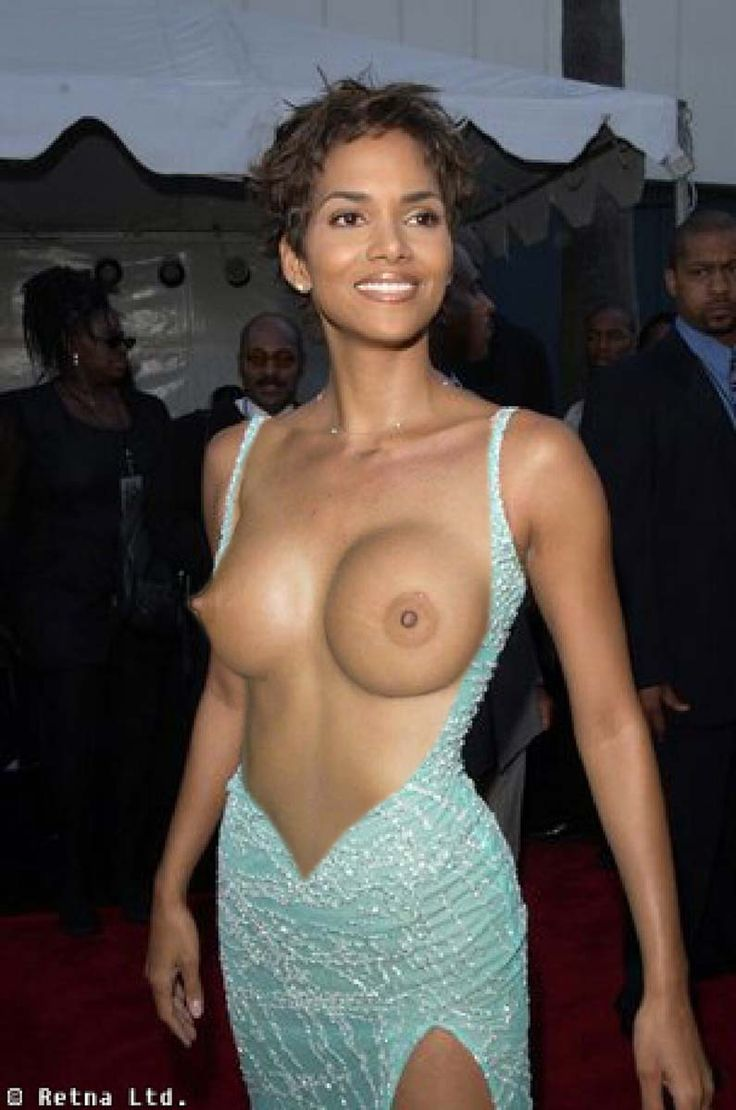 Halle berry naked real photo, little girls big boobs outdoors