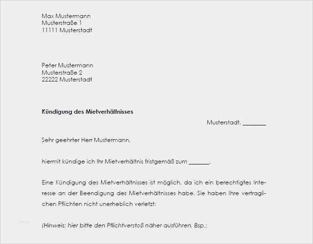 31 Hubsch Kundigung Mietvertrag Bei Trennung Vorlage Bilder In 2020 Vorlagen Word Vorlagen Vorlagen Lebenslauf