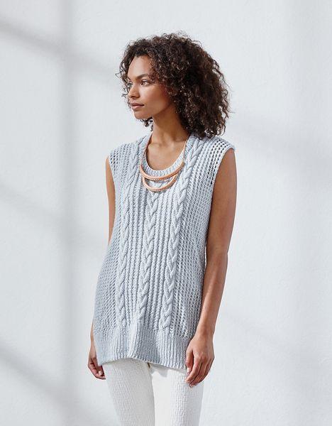 15 besten Extended Collection / Cocoknits Sweater Workshop Bilder ...