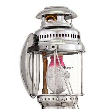 Ανακλαστήρας Petromax 500 HK Παραβολικός | www.lightgear.gr