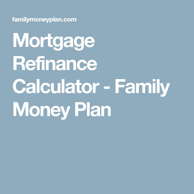 Best  Refinance Calculator Ideas On   Student Loan