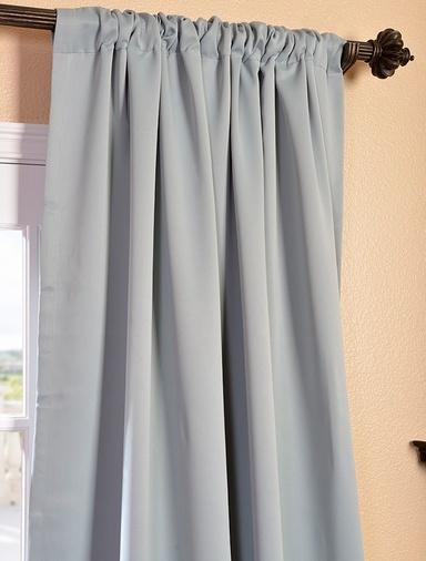 Curtains Ideas bird curtain pole : 1000+ Ideen zu Neutral Curtain Poles auf Pinterest | Kindergarten ...